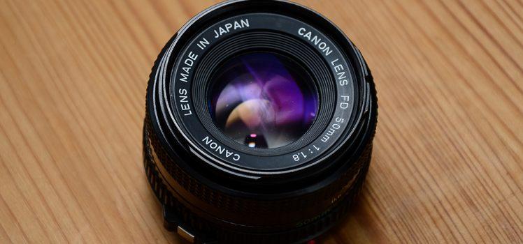 As 10 melhores objetivas para macrofotografia