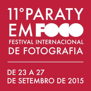 Paraty em Foco 2015