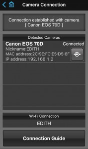 camera-eos-connection