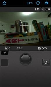 camera-shooting