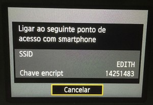 chave-eos-remote