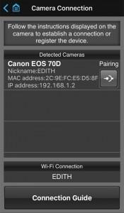 eos-camera-1
