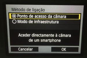 eos-remote-canon