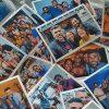 5 dicas imbatíveis para ganhar likes no Instagram