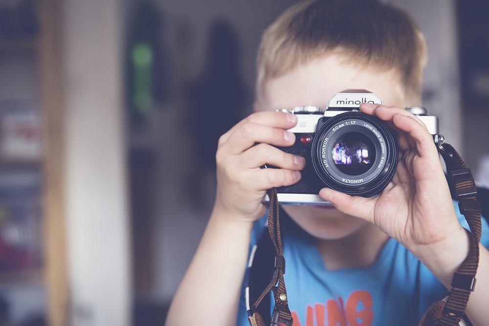 Produção e edição de vídeo – 5 dicas para bombar nas Redes Sociais