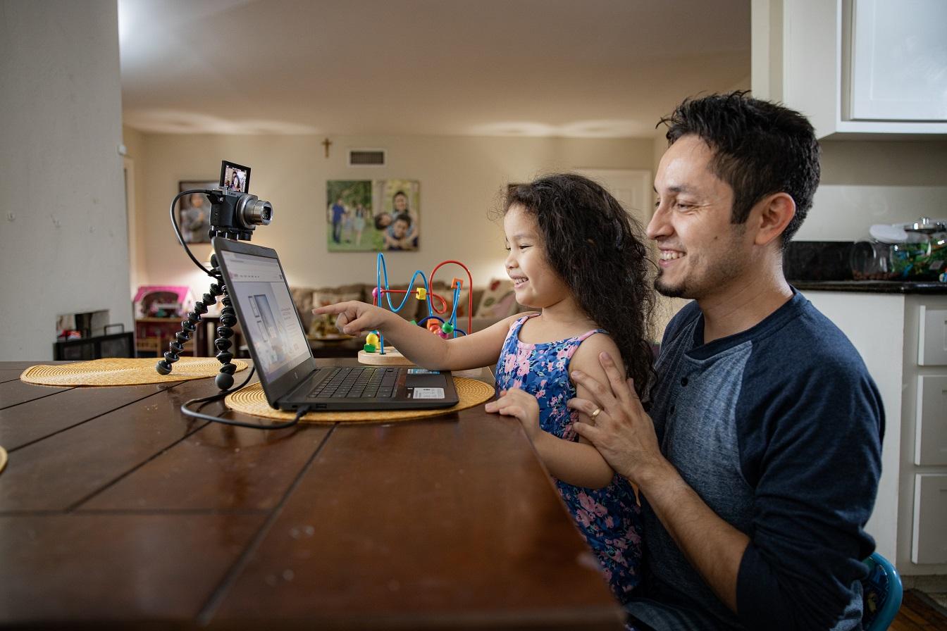 Canon lança software que transforma câmeras da marca em webcams